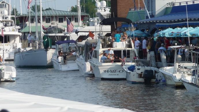 Annapolis 025
