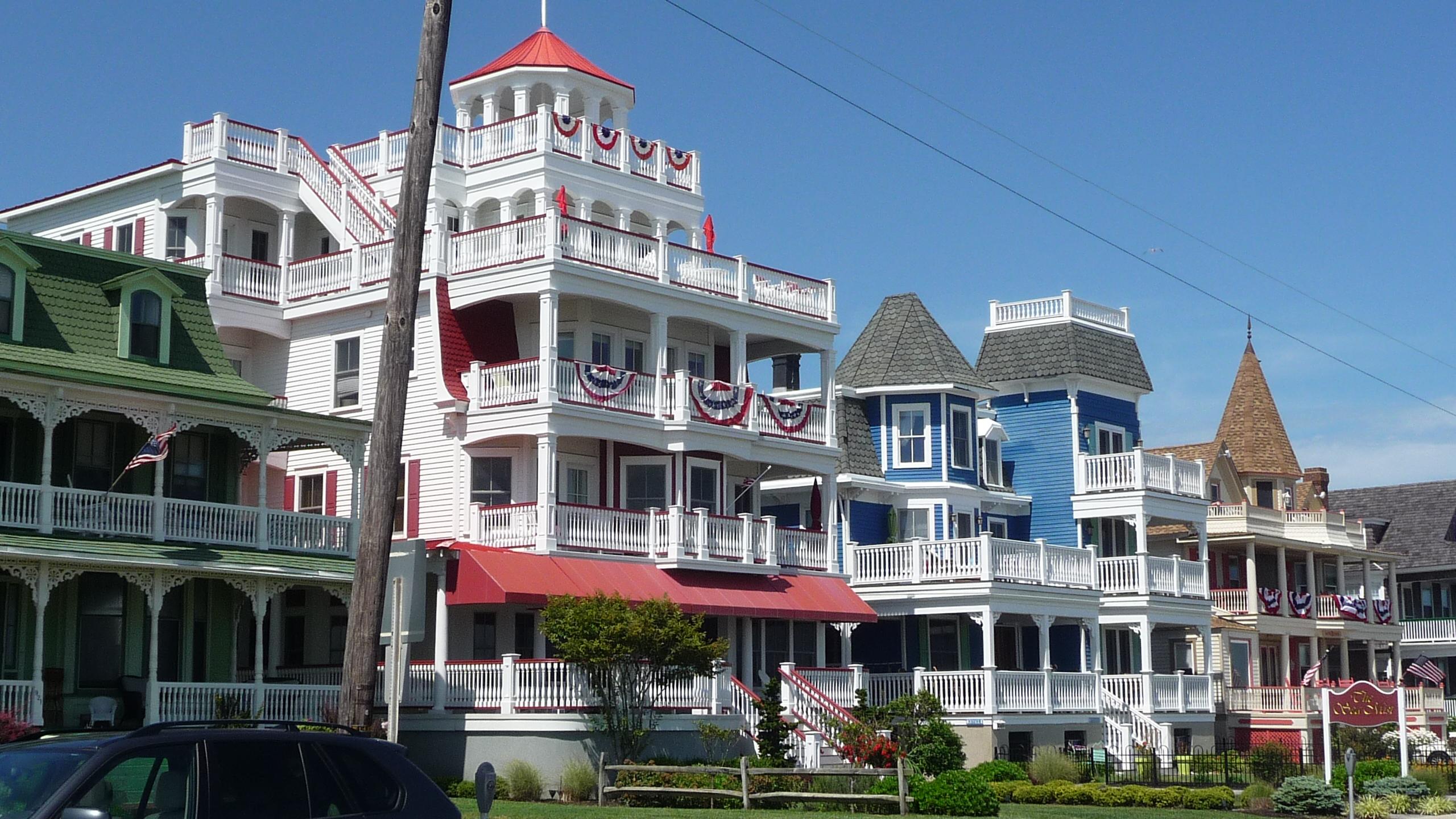 ... Homes & Plantation & Colonial Homes/Decor | Pinterest | Capes
